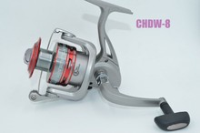 With 18 years experience Hot selling high quality sea trolling fishing reel with low price for wholesales