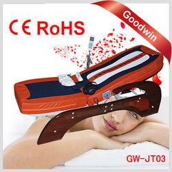 China supplier Adjustable Bed Massage Motor