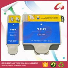 Cartuccia di inchiostro ricarica per kd-10 easy share 5100/5300