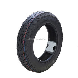 qingdao scooter tyres motorcycle HOT sale in china