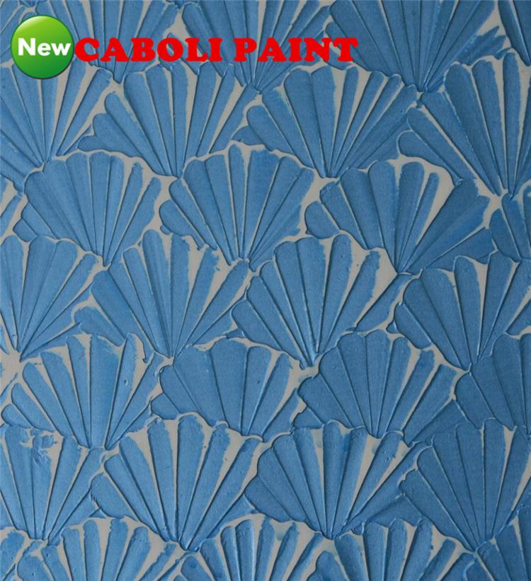 Caboli Free Samples Interior Wall Texture Designs Liquid Finish