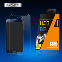 OTAO find the best world agent distributors to do tempered glass for samsung galaxy young s3610 screen protector