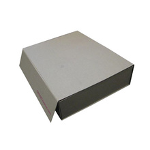 Custompackagings garment gift boxes directly buy from china