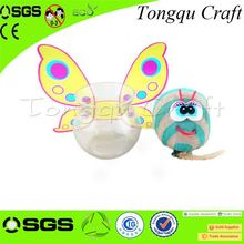 Handicraft marketing merchandise grass doll heads wholesale manufacturers , branded corporate gifts