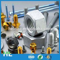 China manufacturer high quality concrete steel nail