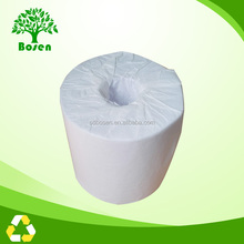custom design printed colored toilet paper