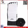 TKD guard Foot Taekwondo foot protector