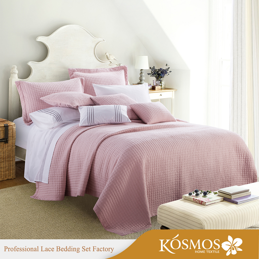 Cheap Hotel Bedspreads Fitted Buy Hotel Bedspreads Hotel
