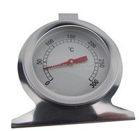 Food Meat Temperature Dial Oven Thermometer