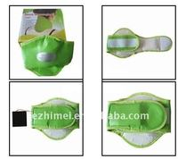 New Portable Vibration With Magnets Cheap Neck Massager