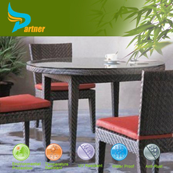 Fancy Malaysian Double Color Reclaimed Teak ReplicaHd Designs Wooden Outdoor Furniture Designs