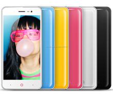 alibaba italiano zopo C Colore moda 4G cellulare mobile shopping online