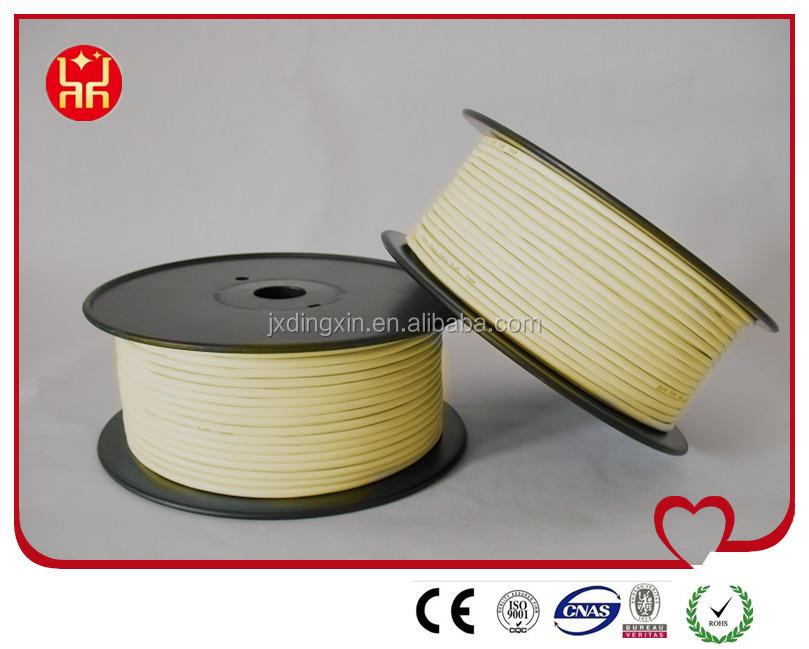 Jenis Kabel Telepon Udara Multi-pair Kabel Telepon