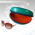 fabrik hot mode brillen mit griff brillen vitrine