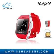 DZ10 GPS Tracker Cheap Smartwatch with1.65' touchscreen Wireless GSM watch mobile phone