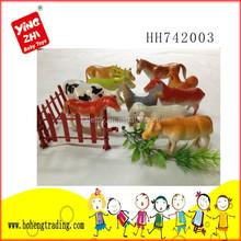 farm animal toys for kids plastic toy plastic farm animal toy