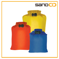 Outdoor Products 3-Pack Ultimate Dry Sack or cheap outdoor waterproof boat bag