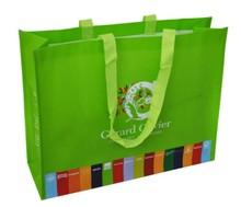 fashion nonwoven bag(NW-286 1001 1097)