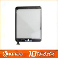 China alibaba new products 100% original New lcd display for iPad mini 3 screen digitizer
