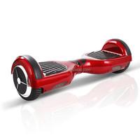Smart self balance scooter electric handsfree electric hoverboard electric scooter