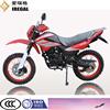 Chongqing Wholesale Mini 200cc Dirt Bike Cheap For Sale