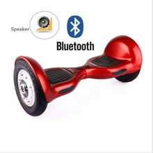 Free shipping Self Balancing Scooter - Hoverboard - for Samsung Battery