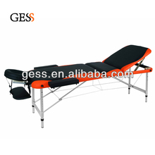 GESS-2513 Sales From Stocks Luxury Massage Table