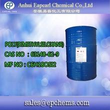 Polydimethylsiloxane química material <span class=keywords><strong>de</strong></span> la tableta del precio encuadernación agente