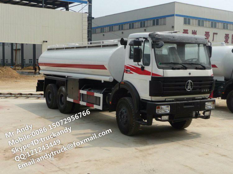 beiben 6x6 water delivery truck (3).JPG