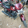 USED TWO WHEELER FOR SALE