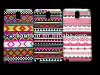 2013 Hot Selling Hard Case Cover For Galaxy Note3
