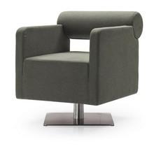 2015 High quality modular house leisure chair