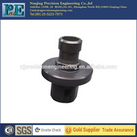 Top grade steel casting parts investment casting