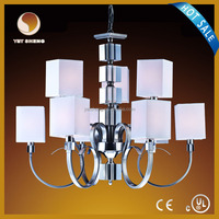good quality china manufacturer material parts for chandeliers