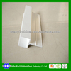 high performance door weather seal from China