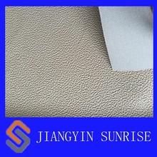 leather sofa head covers, sofa leather fabric, half fabric half leather sofa