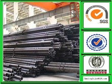 hs Cold drawn carbon steel seamless pipe astm a53 gr.b