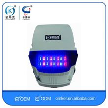 Quality Strict Control Long Service Life Side Electric Operator For Shutter Door