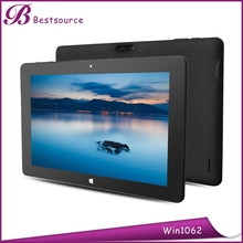 New 10.6inch china cheap high configuration tablet pc 1gb ram 16gb rom