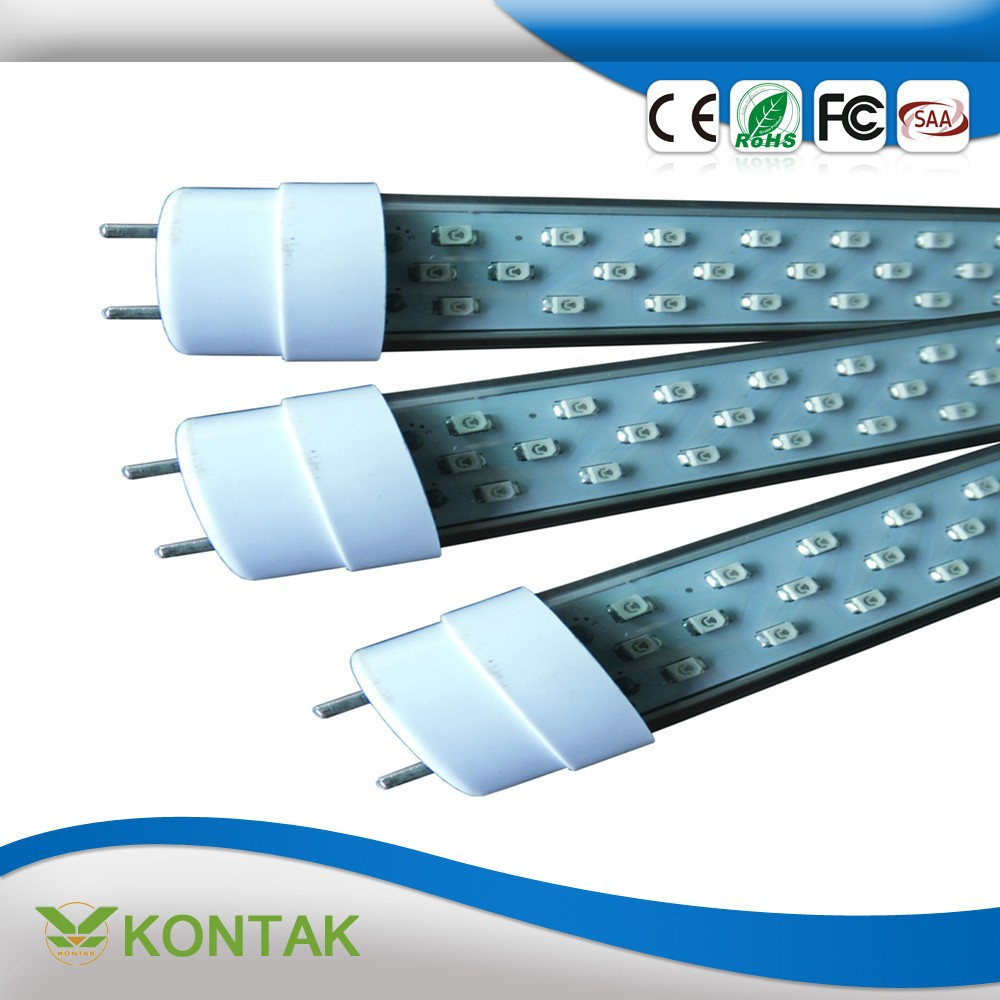 CEエレクトロニクスは水槽の<span class=keywords><strong>スポット</strong></span>ライトを導いた