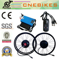 small electric wheelchair for disabled people sale