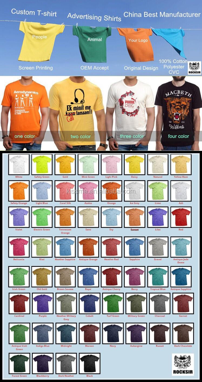 Wholesale 3d printing t shirts hot sale design los angeles for Bulk t shirts los angeles