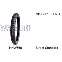 Yayamoto, 3.00-17 Motorcycle Tire, Tyre For Motorcycle, High Quality Motorcycle Tyre 2.75-18