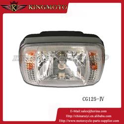 Wholesale Led Motorcycle Headlight led tail light motorcycle Tail Light Led Motorcycle Suppliers