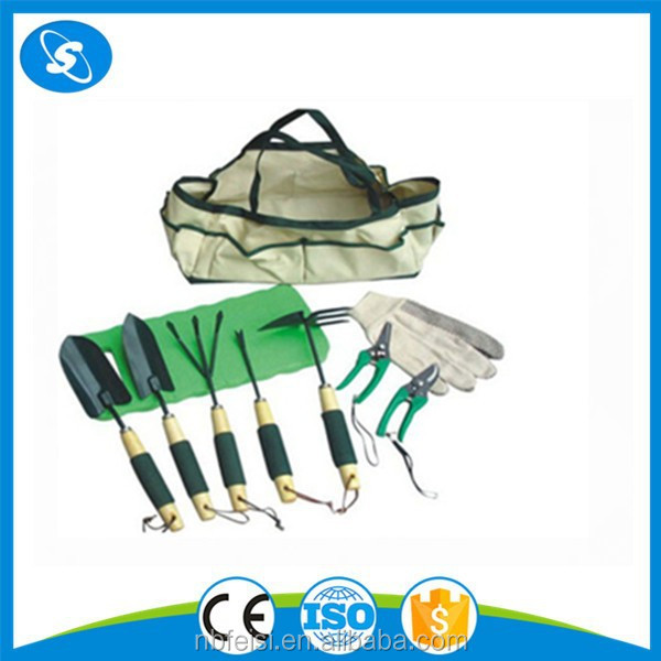 High quality multifunction garden tool garden tool set for Good quality garden tools