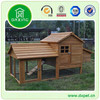 2015 Best Selling Cheap Wooden Chicken Coop