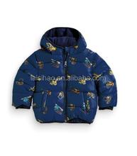 Mini motorcycle,Baby's beautiful pattern coat ,Fancy style