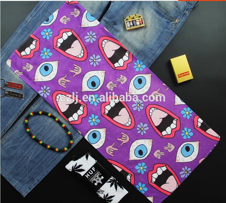 Fashion-Microfiber-Sport-Towel-Embroidery (2).jpg