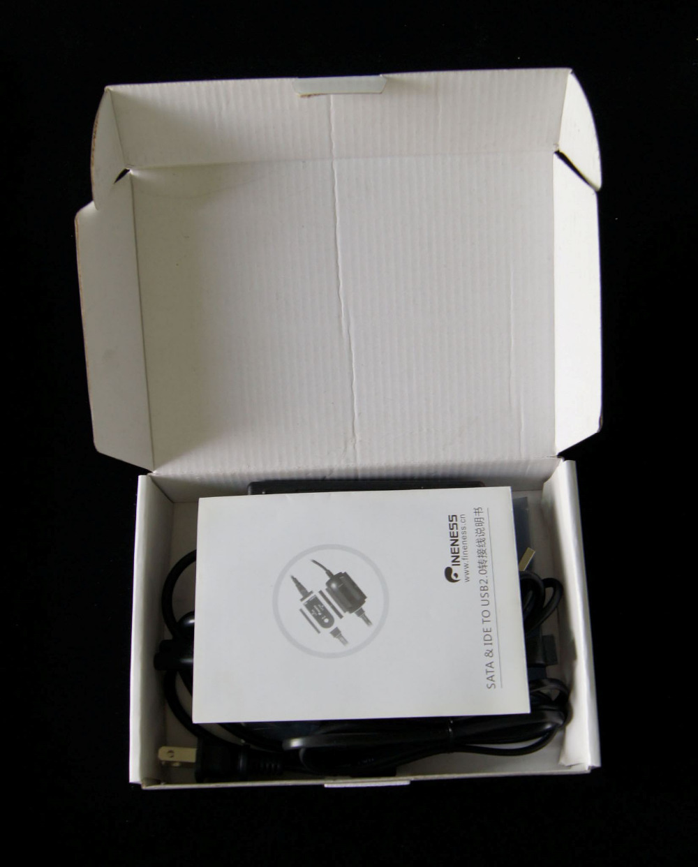 DSC00404.JPG