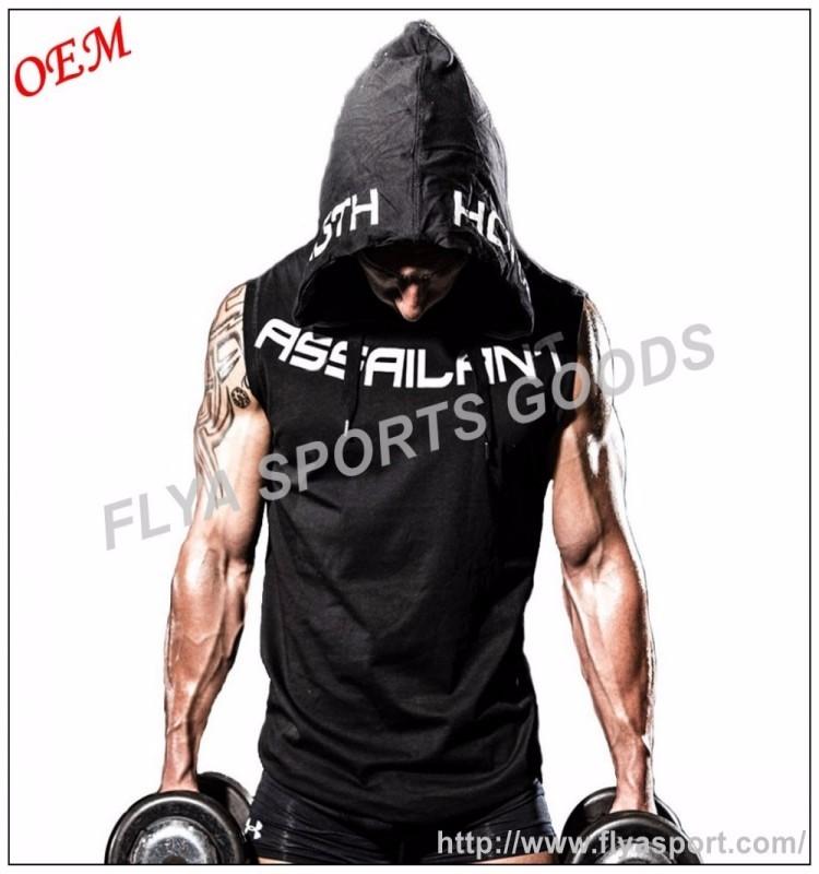 sleeveless gym hoodie tank (2).jpg